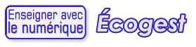 ecogestactu